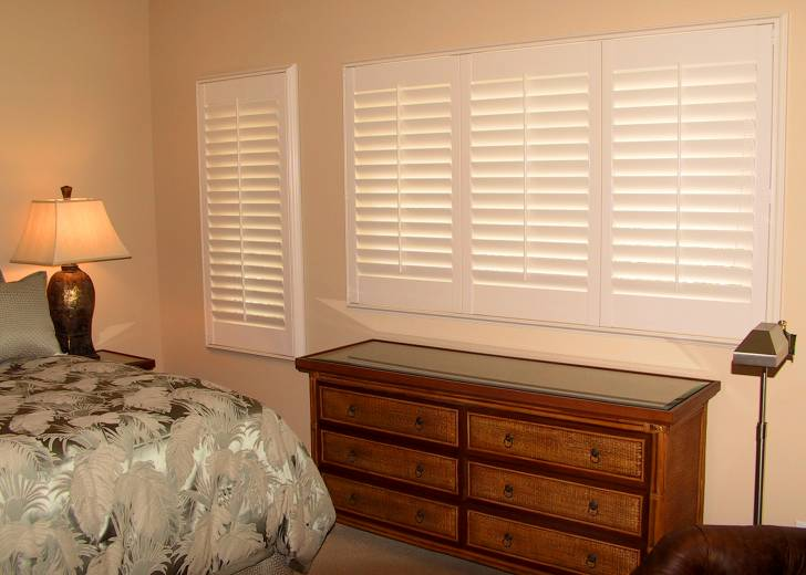 vinyl shutters upcountry